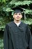 052809_Quest_Graduation_0157