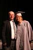 052809_Quest_Graduation_1062
