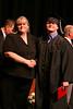 052809_Quest_Graduation_0762