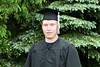 052809_Quest_Graduation_0106