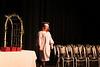 052809_Quest_Graduation_0380