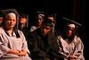 052809_Quest_Graduation_0557