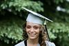 052809_Quest_Graduation_0028