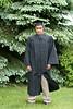 052809_Quest_Graduation_0086