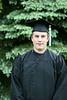 052809_Quest_Graduation_0180
