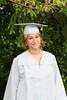 052809_Quest_Graduation_0025