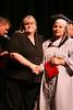 052809_Quest_Graduation_0716
