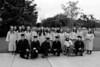 052809_Quest_Graduation_0212-1