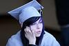 052809_Quest_Graduation_0012