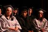 052809_Quest_Graduation_0504