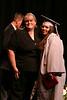 052809_Quest_Graduation_0784