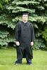 052809_Quest_Graduation_0176