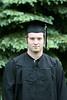 052809_Quest_Graduation_0171