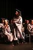 052809_Quest_Graduation_0607