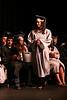 052809_Quest_Graduation_0605