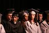 052809_Quest_Graduation_0510