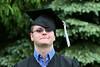 052809_Quest_Graduation_0121
