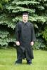 052809_Quest_Graduation_0177