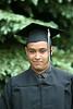 052809_Quest_Graduation_0076