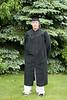 052809_Quest_Graduation_0099
