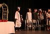 052809_Quest_Graduation_0404