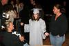 052809_Quest_Graduation_1130