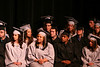 052809_Quest_Graduation_0449