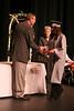 052809_Quest_Graduation_0952