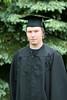 052809_Quest_Graduation_0115