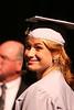 052809_Quest_Graduation_1054