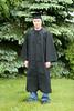 052809_Quest_Graduation_0119