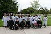 052809_Quest_Graduation_0213