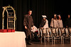 052809_Quest_Graduation_0387
