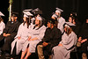 052809_Quest_Graduation_0475