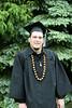 052809_Quest_Graduation_0147