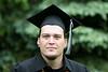 052809_Quest_Graduation_0142