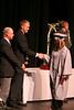 052809_Quest_Graduation_0733