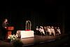 052809_Quest_Graduation_0519