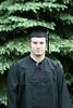 052809_Quest_Graduation_0172