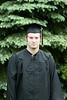 052809_Quest_Graduation_0174