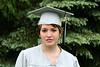 052809_Quest_Graduation_0204