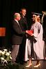 052809_Quest_Graduation_0809