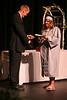 052809_Quest_Graduation_0585
