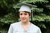 052809_Quest_Graduation_0205