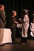 052809_Quest_Graduation_0774