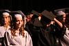 052809_Quest_Graduation_0428
