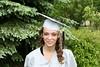 052809_Quest_Graduation_0037