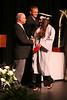 052809_Quest_Graduation_0780