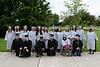 052809_Quest_Graduation_0210