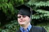 052809_Quest_Graduation_0120